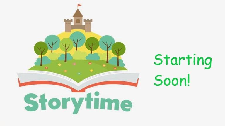 storytime begins soon.jpg