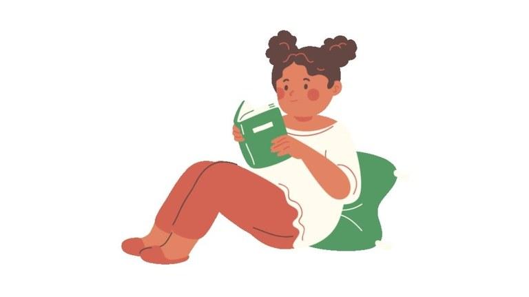 teen reading graphic.jpg