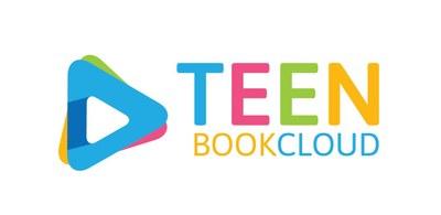 TeenBookCloud Link