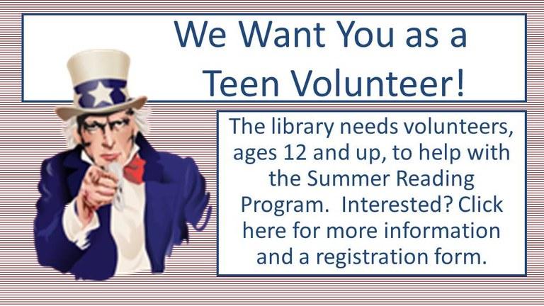 teen volunteer click here slide.JPG