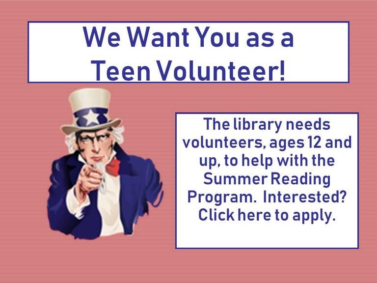 teen volunteers 2019 click here.jpg