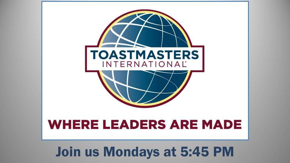 toastmasters slide 16x9 jpeg.jpg