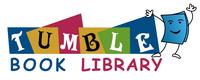 TumbleBook Link