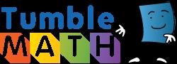 TumbleMath Link