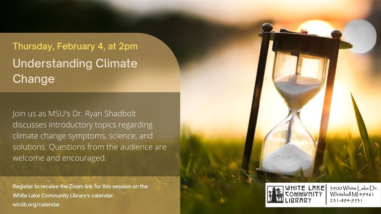 Understanding Climate Change_FB event cover