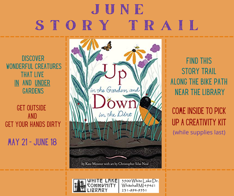 Up in the Garden Story Trail FB Post.png