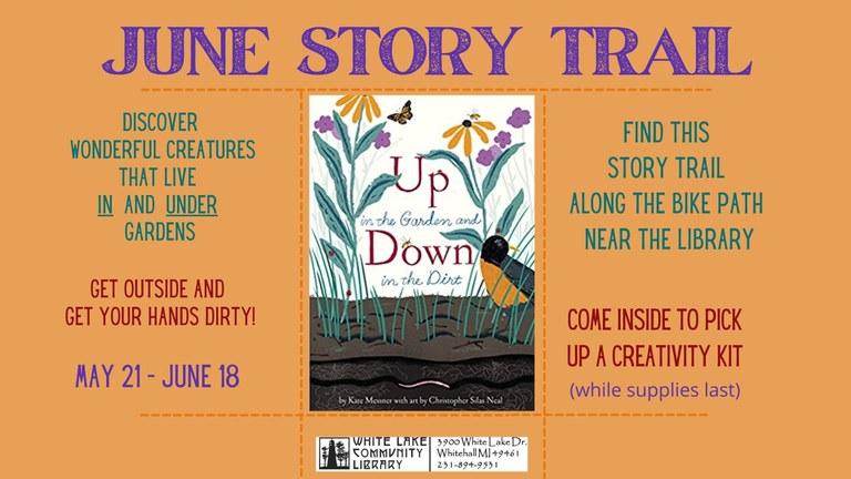 _Up in the Garden Story Trail for newsletter.jpg
