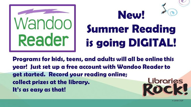 Wandoo Reader for srp general page.jpg
