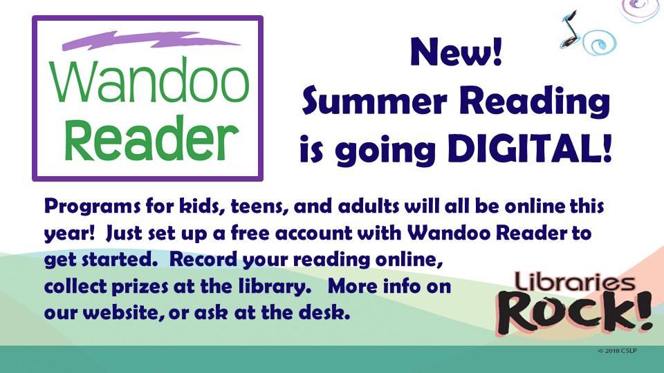 Wandoo Reader in house.jpg