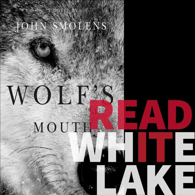 wolfs mouth read it logo.jpeg
