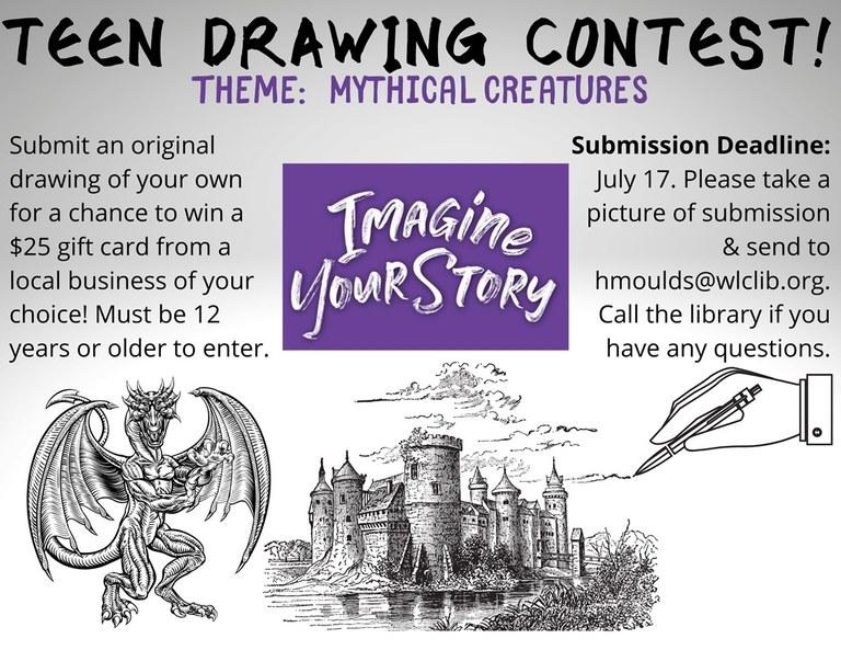 drawing contest.jpg